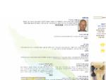 רפואה סינית קלאסית | דיקור | Flying-Stars | רני אייל