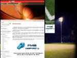 FMB desporto