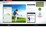 FMG - Federación Mexicana de Golf