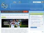 Football Manager 2013 - Ελληνική Κοινότητα