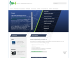FMS Facility Management Services