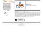 FM web agency - Realizzazione siti web, creazione siti internet
