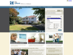 Stratford Real Estate - First National Real Estate Mills Gibbon - Buy, Sell, Real Estate for S
