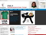 FNKP | FNK-P