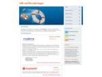 Försäkringar | Teckna försäkring online