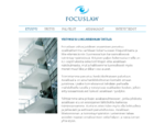 Asianajotoimisto Focuslaw Aaltonen Roos Law Firm