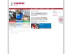 Foekens | Asbest Verwijdering - Schoonmaakdiensten - Sloop - Welkom bij Foekens