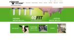 Willkommen auf der Homepage von Frster Technik