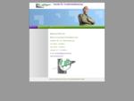 FinanzmarketingAnlageberatung