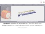 Lavorazione materie plastiche, semilavorati ed ingranaggi in plastica, materie plastiche | Foker ...