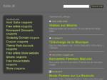 Homepage - Folie Parrucchieri | Parruccheria a Palermo