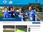 Foligno Calcio 1928 - Official Web Site