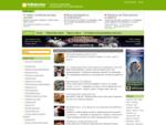Folkdoctor - Народный доктор (целитель) - портал о здоровье
