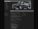 Brukte biler - Follo Autosalg AS Opel, Volkswagen, Saab, Volvo, BMW, Honda, Land Rover