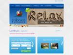 Follonica Vacanze - affitti di case, ville e appartamenti al mare