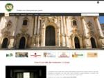 Fondazione San Corrado