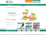 Home | | Fondo di previdenza BIPIEMME - Fondo Pensione dei dipendenti della Banca Popolare di Milan