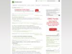 fondsvestor - Informationen und Analysen zu geschlossenen Fonds - Aktuelles