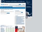 FONDS EINFACH BESSER FINDEN - fondsweb.at