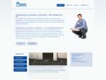 Asbestsanering, vannskader, brannskader – Fønix Skadeservice AS