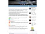 Úvodní stránka   Fonolab
