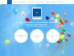 Fontalvie Holding gérant des établissements de santé (Cliniques du Souffle) réhabilitation des mal