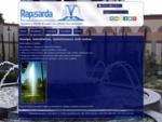 Fontane Rapisarda - Fontane e Giochi d acqua
