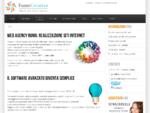 Home - Web Agency Joomla Roma