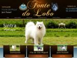 FONTE DO LOBO