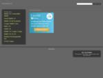 fonteweb Comunicazione e Design - Montefalcone nel Sannio CB - Molise - Tel. 0874. 887035