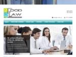 FOODLAW πρόστιμα ΕΦΕΤ, Υγειονομικό, HACCP Πιστοποίηση ISO, νομοθεσία τροφίμων, άδεια ...