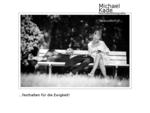 Michael Kade | nbsp; Fotograf | Hochzeitsfotografie aus Münster