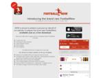 A-League Live Scores - Football Now