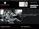 Grossiste de vêtements de marques, destockage de marque à Auvervilliers - Footloose Vintage