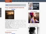 Portal fotograficzny footoo. pl Fotografia ślubna - Start