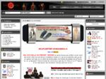 Zonterapisulor för fotvård, inläggssula, massagesula, skoinlägg, fotinlägg för zonterapi, ...