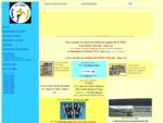Football Club Saint Martin d'Uriage