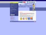 FORANKRA - kėlimo ir tvirtinimo įranga