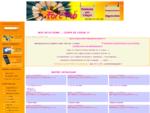Vente objet publicitaire idée cadeau d affaire entreprise - publicité par l objet | Forc Pub Loire