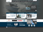 Concessionnaire Jeanneau et Prestige Yachts en Vendée - Force 5
