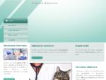 Clinica veterinaria - Padova - Forcellini Santa Rita