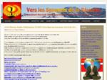 Force Positive Autohypnose Livre et Audio MP3 Auto-Hypnose Gratuit