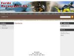 Startside - Foslash;rde Motorsport AS