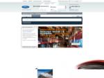 Оригинальные запчасти Форд (Ford) – интернет-магазин автозапчастей Форд – Автономия