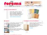 Forema Design Oy