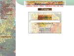ForestNet. de Suchmaschine für alle Naturbereiche