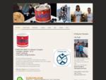 L-Arginin Argi Forever Sport - René Enders - arginin24s Webseite!