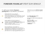Forever Young - die Top-Tanzband für Ihre Veranstaltung