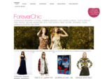 Clothes Online Shoes Online at Forever Chic Australian Fashion Store