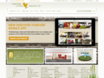 Forever Living Products | Aloe Vera Products | Multi-Level Marketing MLM